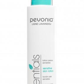 Pevonia Sensitive Skin Lotion
