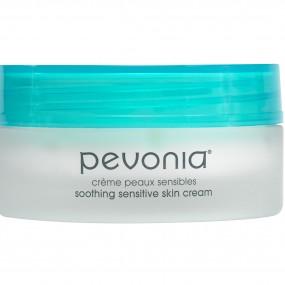 Pevonia Soothing Sensitive Skin Care Cream