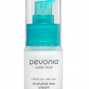 1421-11 15g Evolutive Eye Cream