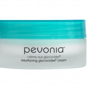 1518-11 50ml Resurfacing Glycocides Cream