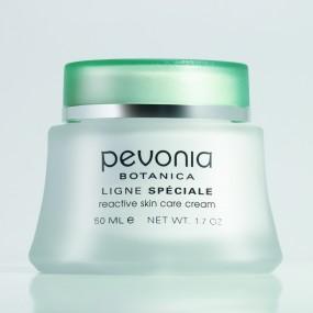 1615-11 50ml Reactive Skin Care Cream