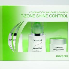 4222-55_YSSC_ComboT-Zone_CM