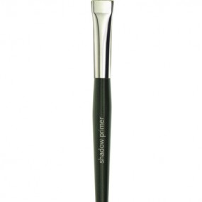 Shadow Primer Brush 1