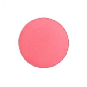 Powder Blush - Peony 1