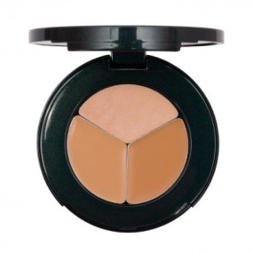 Protective Concealer - Tan 1