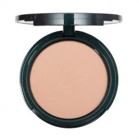 Mineral Foundation Medium 1 Compact 1