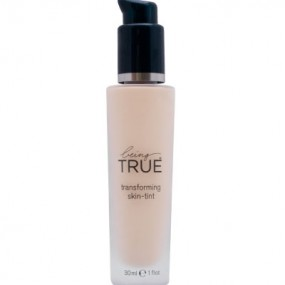 Transforming Skin Tint - Fair to Medium 1
