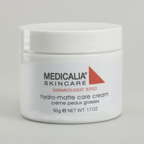 ME-HydroMatteCream-50g (002)