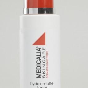 ME-HydroMatteToner-120ml (002)