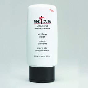 Clarifying Cream 1