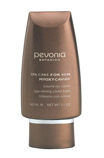 Pevonia For Him Age-Defying Caviar Balm 1.7 oz Main St. Apothecary RETINOL TIGHTENING FACE SERUM with Hyaluronic, Natural Argan Oil & Vitamin C 1oz / 30ml