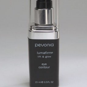 Lumafirm Eye Contour (15ml)