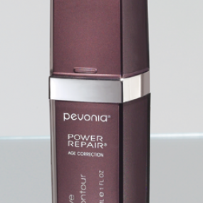 Power Repair Eye Contour 1