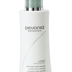 Sensitive Skin Cleanser 1