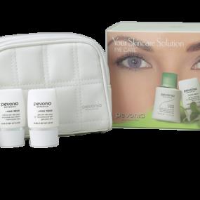YSSC Eye Care Pack 1