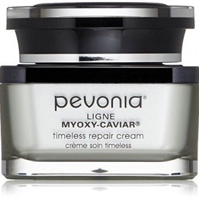 Pevonia-Myoxy-Caviar-Timeless-Repair-Cream-17oz-50ml