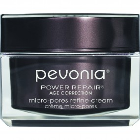2023-11_50J_PR-Micro-Pores-Refine-Cream