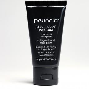 Pevonia Men's Line Spa Care for Him Collagen Boost Face Balm