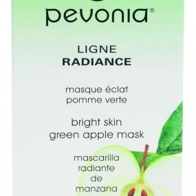 1520-11_50T_Bright-Skin-Green-Apple-Mask_Box