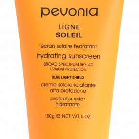 7017-11 150g Hydrating Sunscreen Broad Spectrum SPF 40 (Resize)