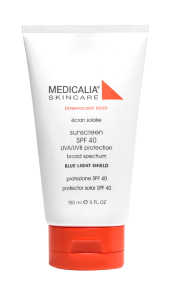 8701-11-ME-150ml-Sun-MediSunscreenSPF40 (002)
